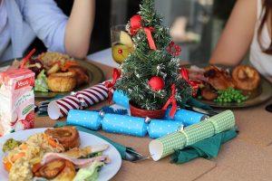 ec3db0082df01c3e81584d04ee44408be273e5d210b3114693f5_640_christmas-dinner-1